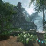 XING: The Land Beyond pełna wersja