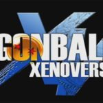 Dragon Ball: Xenoverse 2 Download