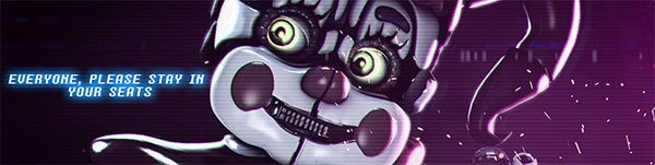 Five Nights At Freddys Sister Location Download