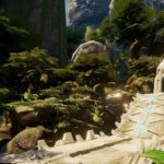 Obduction free download