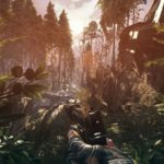 Sniper Ghost Warrior 3 zainstaluj na pc