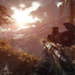 Sniper Ghost Warrior 3 pełna wersja