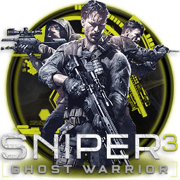 Sniper Ghost Warrior 3 codex