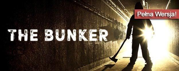 The Bunker do pobrania