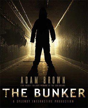 The Bunker pobierz