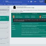 Football Manager 2017 zainstaluj