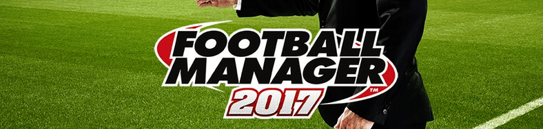 crack Football Manager 2017 Download torrent