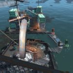 Fallout 4 pełna wersja