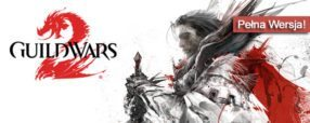 Guild Wars 2 free download