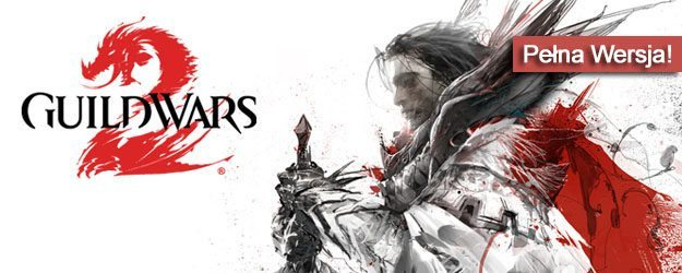 Guild Wars 2 free download