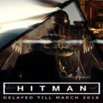 Hitman 2016 Download
