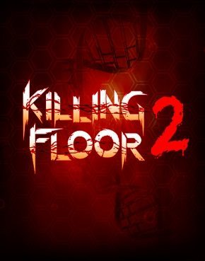 Killing Floor 2 download