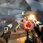 Killing Floor 2 do pobrania