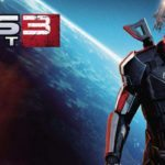 Mass Effect 3 Download