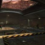 Steam Black Mesa torrent