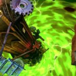 Po polsku Guild Wars 2 pc download