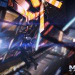 Mass Effect 3 pobierz za darmo