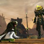 Steam Guild Wars 2 download