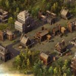Cossacks 3 Days of Brilliance pc download