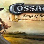 Cossacks 3 Days of Brilliance Download