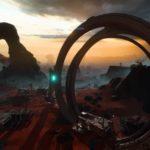 Mass Effect 4 crack
