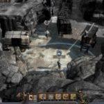 Shadow Tactics download