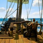 Sea of Thieves PC Download