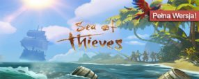 Sea of Thieves skidrow