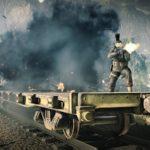Sniper Elite 4 pełna wersja