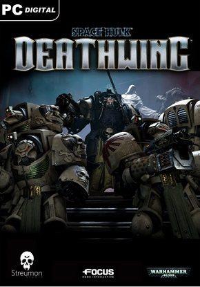 Pobierz Space Hulk Deathwing pobierz