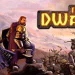 The Dwarves Download