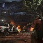 Tom Clancy's Ghost Recon Wildlands do pobrania