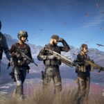 Tom Clancy's Ghost Recon Wildlands PC download
