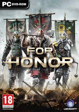 For Honor Pobierz
