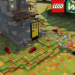 LEGO Worlds download pc
