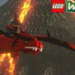 LEGO Worlds zainstaluj na pc