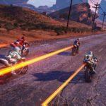 Moto Racer 4 do pobrania