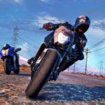 Moto Racer 4 PC Download