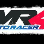Moto Racer 4 Download