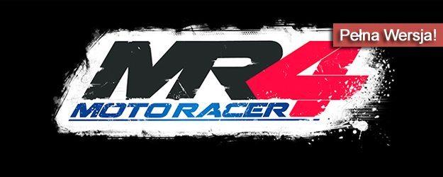 Moto Racer 4 pobierz