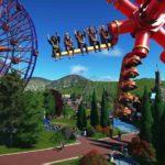 Planet Coaster pełna wersja