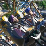 Planet Coaster zainstaluj na pc