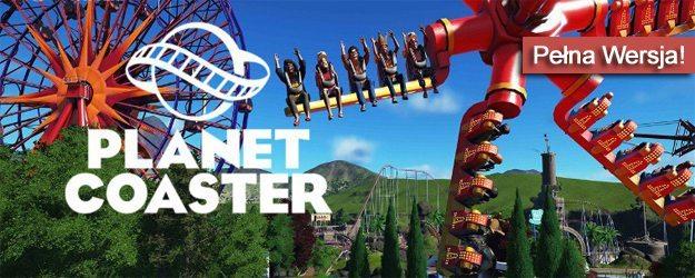 Coaster Park Tycoon