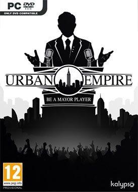 Urban Empire pobierz