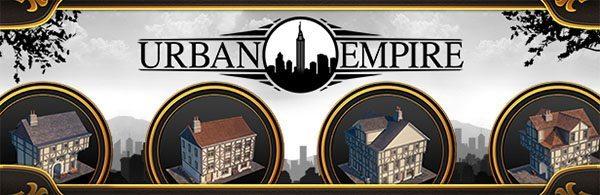 Urban Empire download