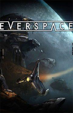 Everspace pobierz