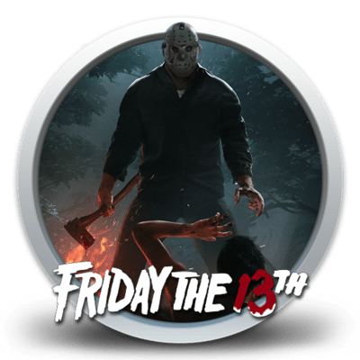 Skidrow Friday the 13th: The Game torrent
