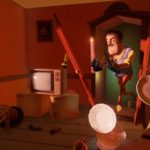 Hello Neighbor pc download