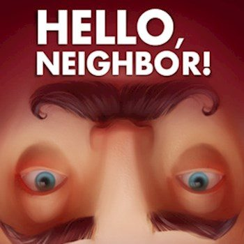 skidrow Hello Neighbor steam