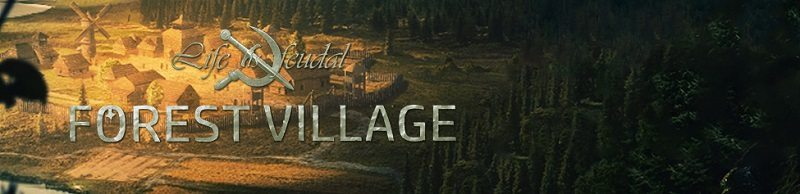 Download Life is Feudal Forest Village steam